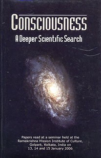 Consiousness a Deeper Scientific Research